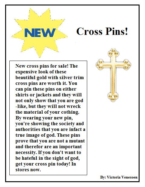 Cross%20Pins.jpg